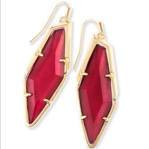 Kendra Scott Bexley Drop Earrings